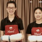 QF Capital, Gobi Lead $7M Pre-A Round In Self-Service Hotel Chain Xbed