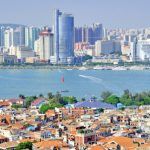 Innovation Works Sets Up Xiamen Public-Private Partnership Fund