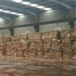 Tendence Capital Backs Chinese Paper Recycling Start-Up iXiandou