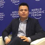 Former CNNIC Chief Says China Is Pioneering New Business Models In Tech