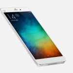 Xiaomi Dumps LG, Signs Agreement With Samsung