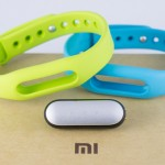 Xiaomi And Youmi Do South Korea Wearable Tech Deal