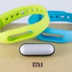 Xiaomi And Youmi Do South Korea Wearable Tech Deal