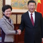 China's Xinhua News Agency Teams Up With Alibaba In Bid To Transform Itself