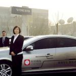 LeEco-Controlled Car Rental Unit Yidao Yongche Suffers From Cash Shortage
