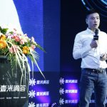 Cathay Capital Leads $14M Series A+ Round In Chinese Logistics Start-Up Yimidida