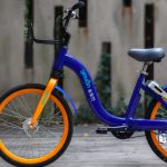 Bike Sharing Firm Youon Calls Off IPO Amid IP Infringement Lawsuit