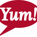 Yum Brands To Double Restaurants In China