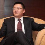 Alibaba Plans $1.5B Culture Fund As It Establishes Massive Entertainment Group