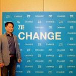 Former ZTE EVP Joins Tsinghua Unigroup