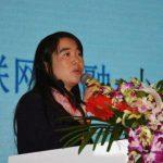 Baidu Capital Hires Xiaomi Executive Zhang Jinling As CFO