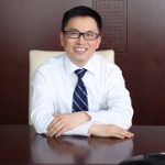 Hillhouse Capital's Zhang Lei Favors China Services Sector And Inter-Asia Opportunities