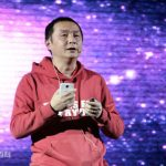 Chinese Healthcare Entrepreneur Passes Away
