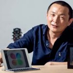 Death Of Well-Known Healthcare App Founder Shocks Chinese Entrepreneurs