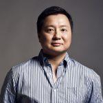 Yidao Yongche Founder Zhou Hang Rumored To Join Shunwei As Partner