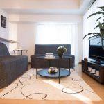 Chinese Airbnb Copycat Zhubaijia Raises $14M To Stay Afloat