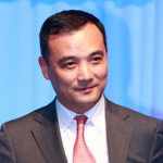 JPMorgan Executive Zili Shao Departs To Start New Distressed Debt Fund