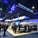 U.S. Government Penalty Impacts ZTE's Results For 2016
