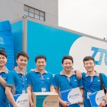 Sequoia, Warburg-Backed ZTO Express Completes $1.4B US IPO