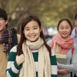 H Capital Leads $150M Round In Chinese K12 Online Education Platform Zuoyebang